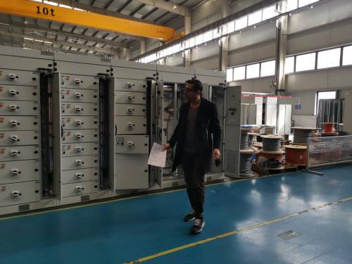 بازرسی سوپر آلیاژهای اینکونل و مونل (28)